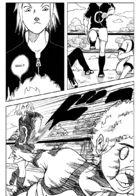 Paradis des otakus : Chapitre 4 page 10