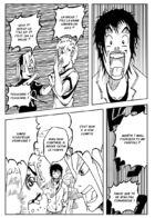 Paradis des otakus : Chapitre 4 page 11