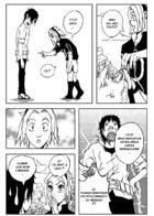 Paradis des otakus : Chapitre 4 page 12