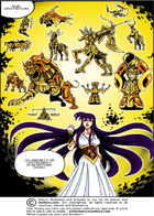 Saint Seiya - Ocean Chapter : Capítulo 2 página 7