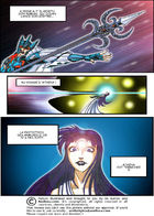 Saint Seiya - Ocean Chapter : Chapitre 2 page 9