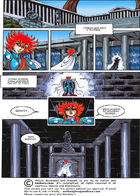 Saint Seiya - Ocean Chapter : Chapitre 2 page 18