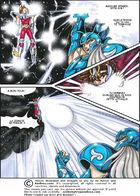 Saint Seiya - Ocean Chapter : Capítulo 2 página 20