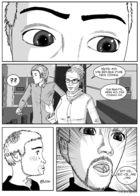 -1+3 : Chapitre 7 page 12