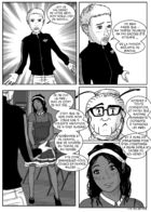 -1+3 : Chapitre 7 page 13