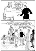 -1+3 : Chapitre 7 page 14