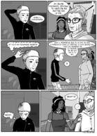 -1+3 : Chapitre 7 page 16