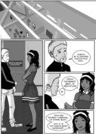 -1+3 : Chapitre 7 page 18