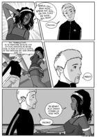 -1+3 : Chapitre 7 page 20