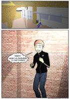 -1+3 : Chapitre 7 page 22
