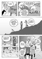 God's sheep : Chapitre 18 page 4
