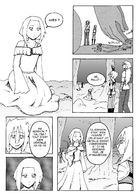 God's sheep : Chapitre 18 page 5