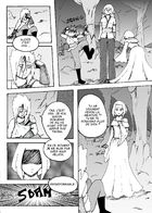 God's sheep : Chapitre 18 page 6
