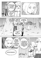 God's sheep : Chapitre 18 page 8