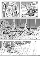 God's sheep : Chapitre 18 page 14