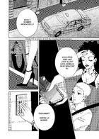 Dualité : Chapitre 1 page 2
