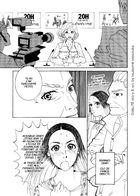 Dualité : Chapitre 1 page 5
