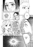 Dualité : Chapitre 1 page 6