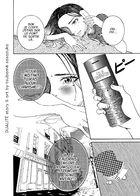 Dualité : Chapitre 1 page 8