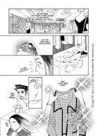 Dualité : Chapitre 1 page 9
