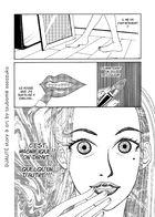 Dualité : Chapitre 1 page 10