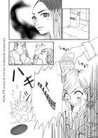Dualité : Chapitre 1 page 12