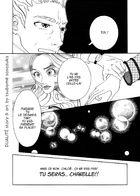 Dualité : Chapitre 1 page 14
