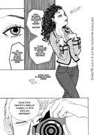 Dualité : Chapitre 1 page 17