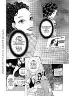 Dualité : Chapitre 1 page 18