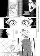 Dualité : Chapitre 1 page 21