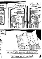 L'éveil des sens : Chapitre 3 page 3