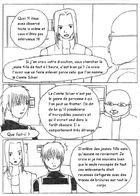 J'aime un Perso de Manga : Chapitre 5 page 18
