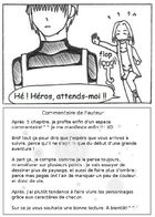 J'aime un Perso de Manga : Chapitre 5 page 20