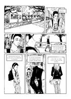 Mash-Up : Chapitre 2 page 2
