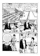 Mash-Up : Chapitre 2 page 3