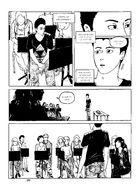 Mash-Up : Chapitre 2 page 4