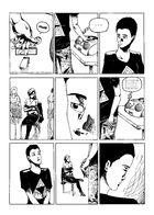 Mash-Up : Chapitre 2 page 5