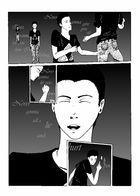 Mash-Up : Chapitre 2 page 6