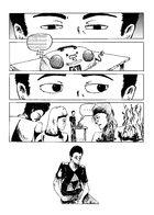 Mash-Up : Chapitre 2 page 7