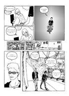 Mash-Up : Chapitre 2 page 8