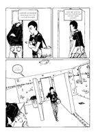 Mash-Up : Chapitre 2 page 9