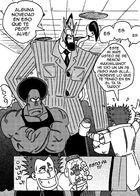 Mery X Max : Capítulo 16 página 2