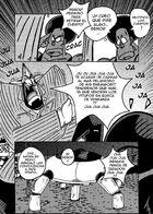 Mery X Max : Capítulo 16 página 8