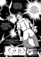 Mery X Max : Capítulo 16 página 9