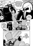 Mery X Max : Capítulo 16 página 30