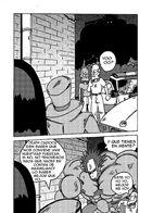 Mery X Max : Capítulo 16 página 31
