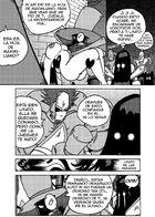 Mery X Max : Capítulo 16 página 33
