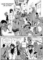 Wisteria : Chapitre 7 page 10