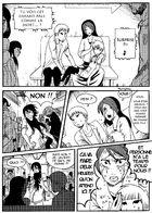 Wisteria : Chapitre 7 page 11