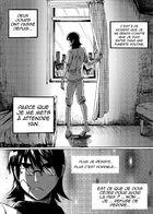 Wisteria : Chapitre 7 page 15